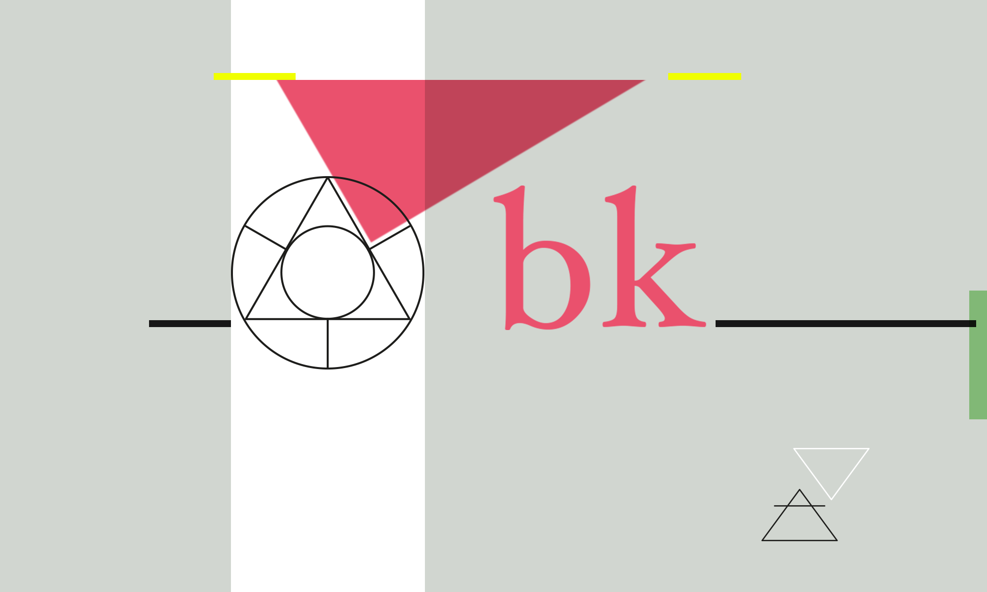 Brigitte Klemens Gestaltung